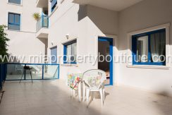alicane hills apartment for rent oami british school-11