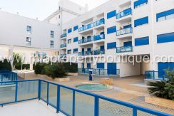 alicane hills apartment for rent oami british school-12