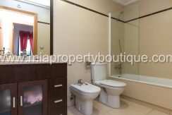 alicane hills apartment for rent oami british school-13