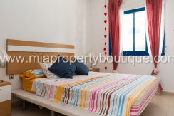 alicane hills apartment for rent oami british school-14