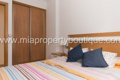 alicane hills apartment for rent oami british school-15