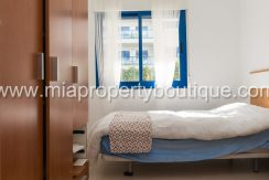 alicane hills apartment for rent oami british school-17