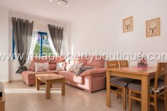 alicane hills apartment for rent oami british school-4