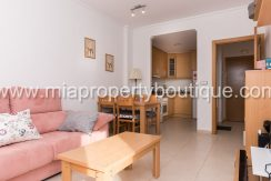 alicane hills apartment for rent oami british school-5