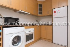 alicane hills apartment for rent oami british school-6