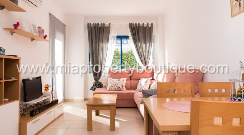 alicane hills apartment for rent oami british school-7