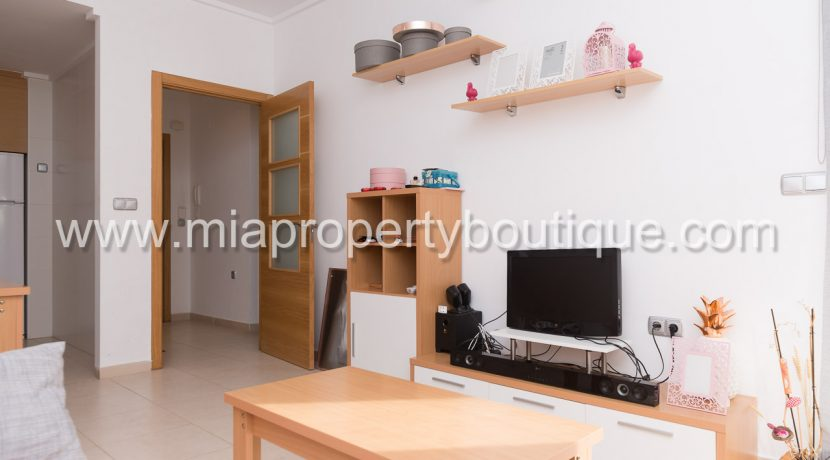 alicane hills apartment for rent oami british school-8
