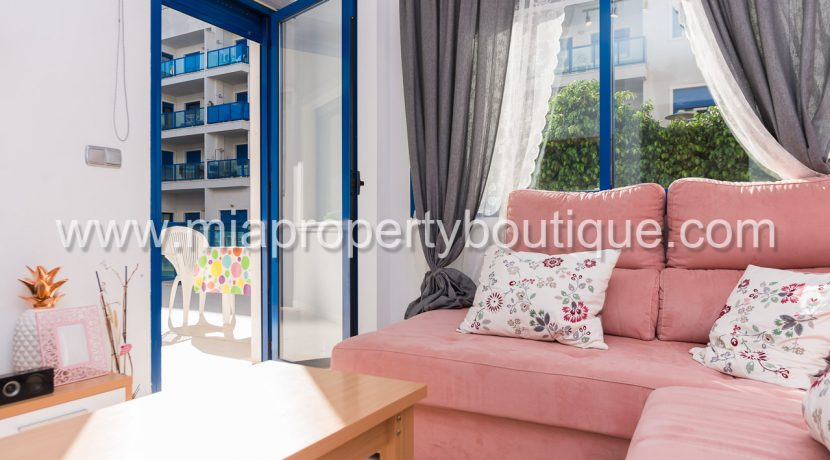 alicane hills apartment for rent oami british school-9