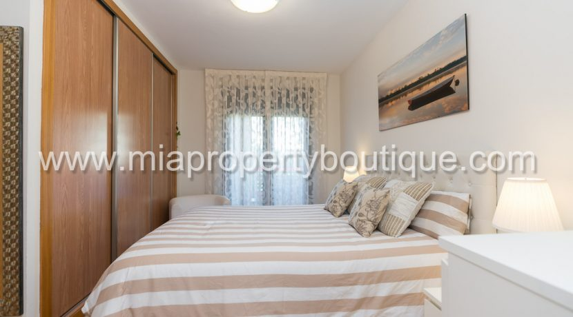 alicante city centre apartment for sale-12