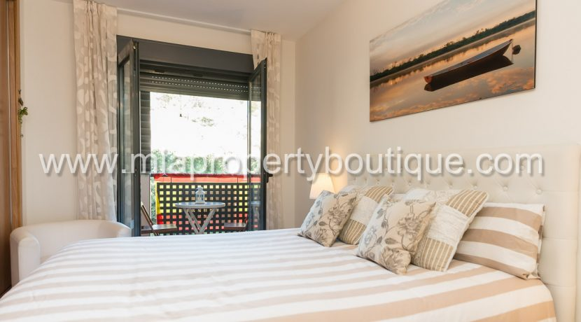alicante city centre apartment for sale-16