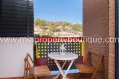 alicante city centre apartment for sale-17
