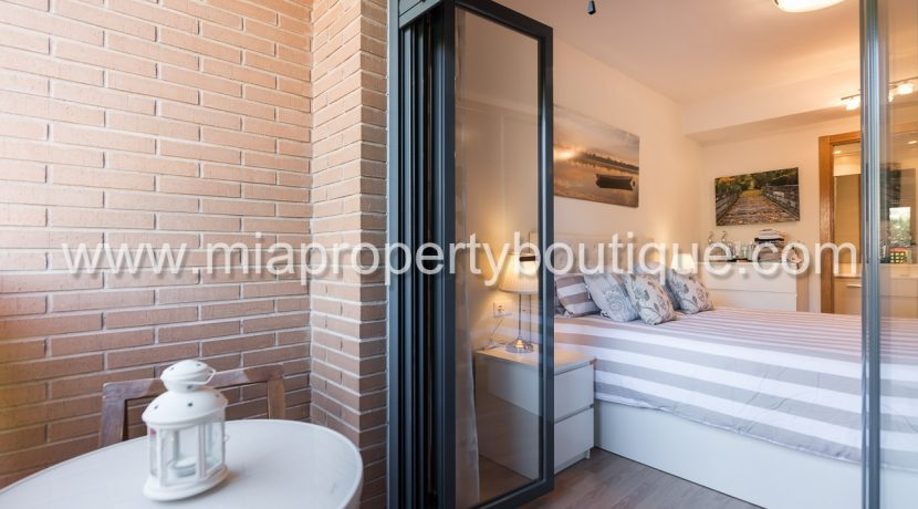 alicante city centre apartment for sale-18