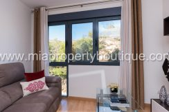 alicante city centre apartment for sale-19