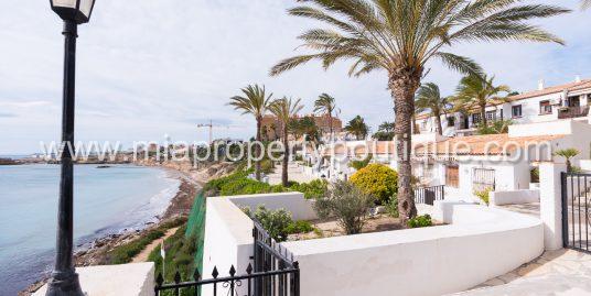 Beautiful Beach Apartment, Campello