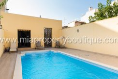 el campello apartment for sale costa blanca-10