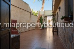 el campello apartment for sale costa blanca-12