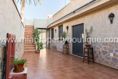 el campello apartment for sale costa blanca-13