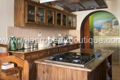 el campello apartment for sale costa blanca-21