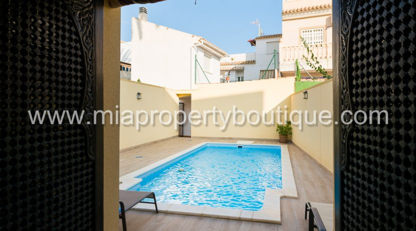 el campello apartment for sale costa blanca-24