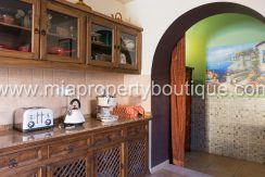 el campello apartment for sale costa blanca-25
