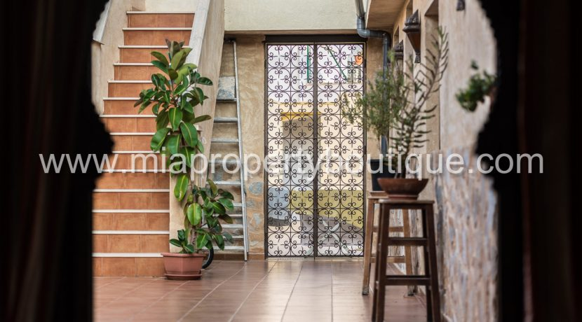 el campello apartment for sale costa blanca-29