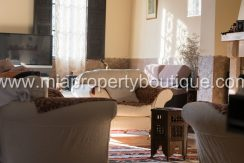 el campello apartment for sale costa blanca-30