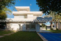 el campello apartment for sale sea views costa blanca-10