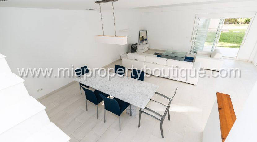 el campello apartment for sale sea views costa blanca-13