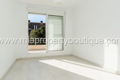 el campello apartment for sale sea views costa blanca-14