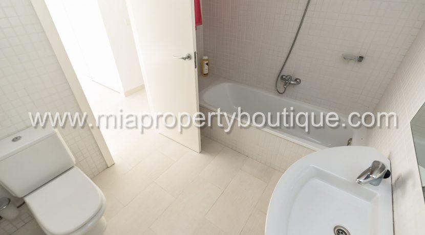 el campello apartment for sale sea views costa blanca-15