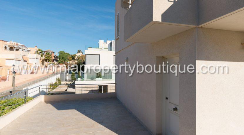 el campello apartment for sale sea views costa blanca-17