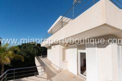 el campello apartment for sale sea views costa blanca-19