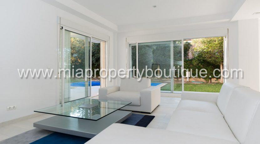 el campello apartment for sale sea views costa blanca-2