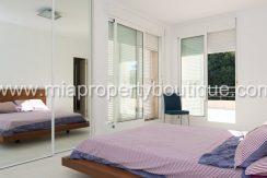 el campello apartment for sale sea views costa blanca-24