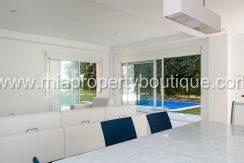 el campello apartment for sale sea views costa blanca