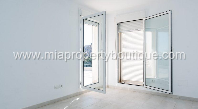 el campello apartment for sale sea views costa blanca-25