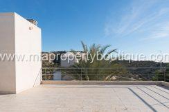 el campello apartment for sale sea views costa blanca-26