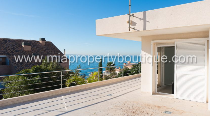 el campello apartment for sale sea views costa blanca-27