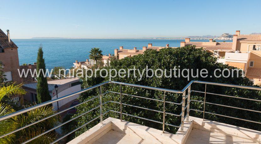el campello apartment for sale sea views costa blanca-28