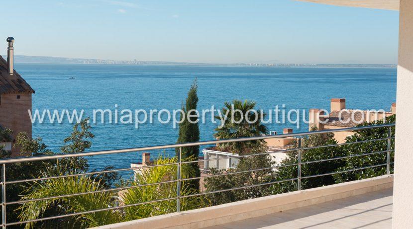 el campello apartment for sale sea views costa blanca-29