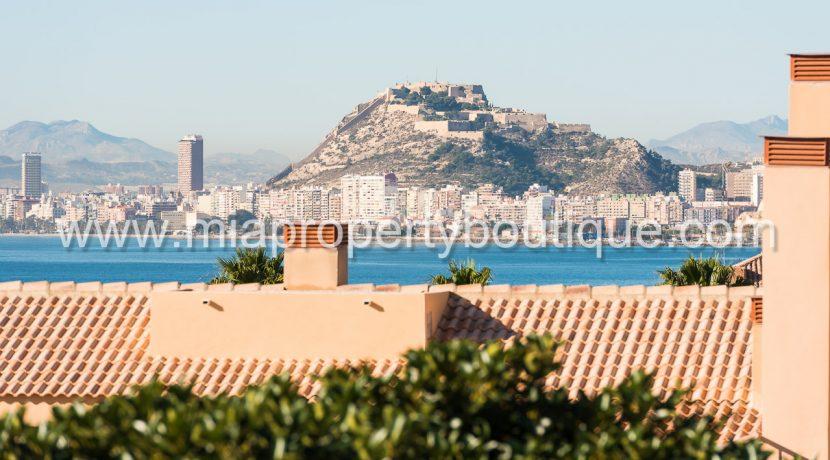 el campello apartment for sale sea views costa blanca-30