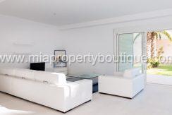 el campello apartment for sale sea views costa blanca-31