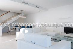 el campello apartment for sale sea views costa blanca-32