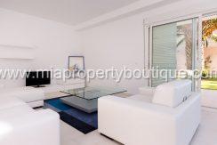 el campello apartment for sale sea views costa blanca-33