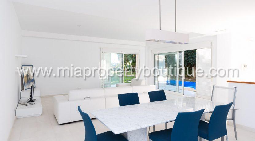 el campello apartment for sale sea views costa blanca-34