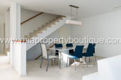 el campello apartment for sale sea views costa blanca-4