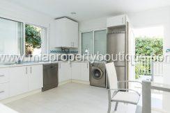 el campello apartment for sale sea views costa blanca-5