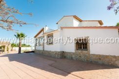 san vicente del raspeig country villa for sale (1)