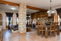 san vicente del raspeig country villa for sale-15