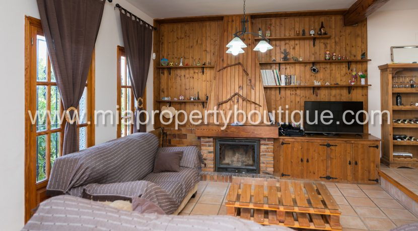 san vicente del raspeig country villa for sale-16